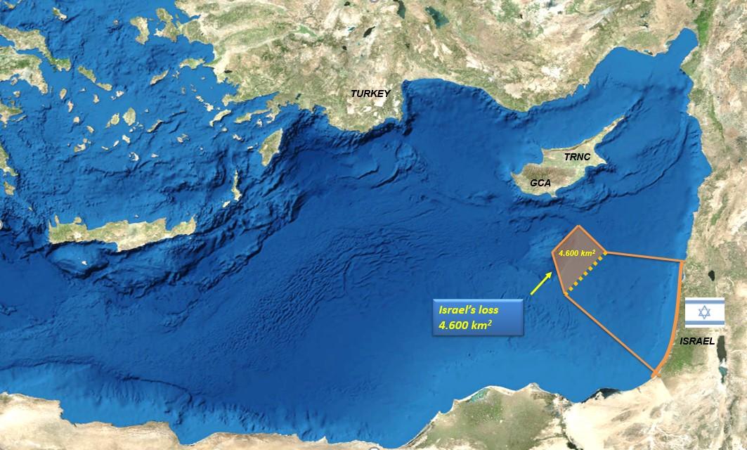 map2 - turkeyscope